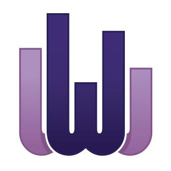 Wynne and Co. Chartered Accountants